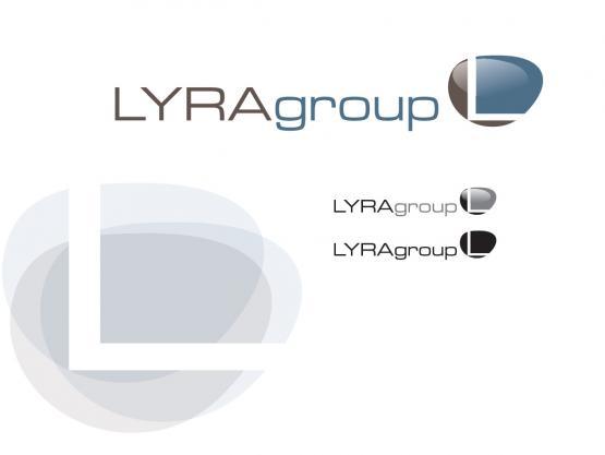 ženklas LYRA GROUP