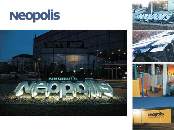 "Boulingas - naktinis klubas ""Neopolis""."